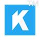 Klivolks Logo